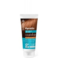 Keratin Conditioner 200ml